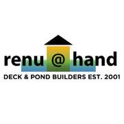 Renu At Hand's photo