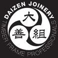 Daizen Joinery Ltd.'s profile photo