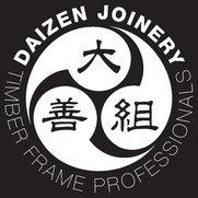 Daizen Joinery Ltd.'s photo
