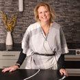 Robin Davis Interiors's profile photo