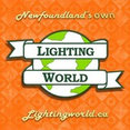 Lighting World's profile photo