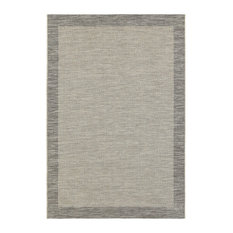 Balta Rugs Ashton Area Rug Gray 7 10 X