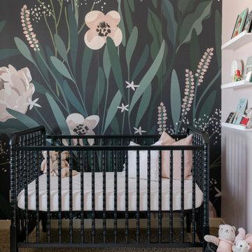 Chestermere Nursery