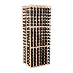 Shop Liquor Cabinet on Houzz