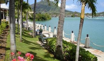 East Oahu Realty
