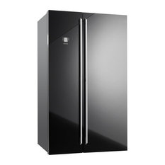 ESE7007BF | Fridges | Electrolux | Products | Cooling - Fridges