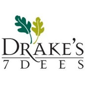 Drake S 7 Dees Landscaping Garden Center