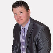 Andrew Shevtsov Scarborough Real Estate Agent's photo