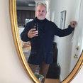 Dominic Fusco Studios's profile photo