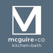 McGuire + Co. Kitchen & Bath's photo
