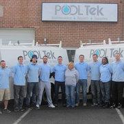 Pooltek's photo
