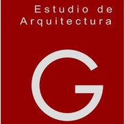 Foto de ESTUDIO G ARQUITECTURA