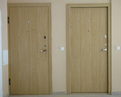 https://st.hzcdn.com/fimgs/cb4121a503d5b061_3251-w500-h400-b0-p0--modern-front-doors.jpg