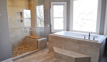 Bathroom Remodeling Newnan Ga best kitchen and bath designers in newnan, ga | houzz