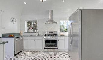 Long Beach - Kitchen Remodeling Service