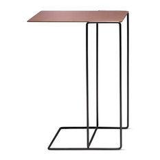 - Oki Table - Side Tables and Accent Tables