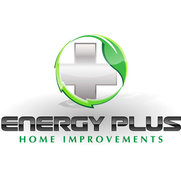 Energy Plus Home Improvements's photo