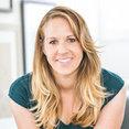 Brittany Stiles Design's profile photo