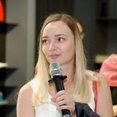 Фото профиля: Самойлова Людмила