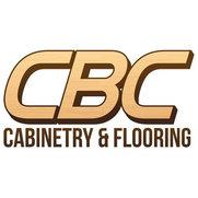 CBC Cabinetry & Flooring's photo