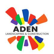 Foto de Aden Landscaping