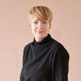 Profilbild von Lioba Schneider     Architekturfotografie