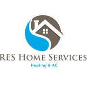 Foto de Residential Express Services Heating & A/C