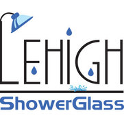 Lehigh Shower Glass's photo