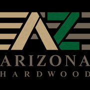 Arizona Hardwood Floor Supply Inc.'s photo