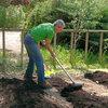 Plan de Semana Santa: Prepara el jardín para la primavera (I)