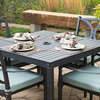 Shop Houzz: Outdoor Dining Sale