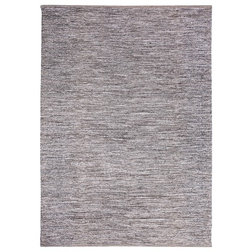 Modern Area Rugs by Houzz