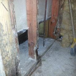 Kitchen And Bath Plus Llc Richmond Hill Ga Us 31324 Houzz