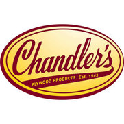 Foto de Chandlers Plywood Products
