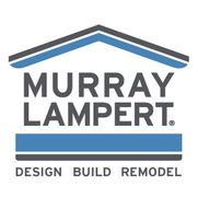 Murray Lampert Design, Build, Remodel's photo