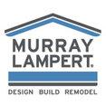 Murray Lampert Design, Build, Remodel's profile photo