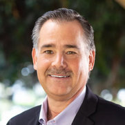 Murray Lampert Design, Build, Remodel's photo