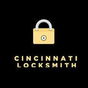 Cincinnati Locksmith's photo