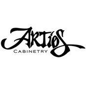 Artios Fine Custom Cabinetry's photo