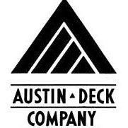 Austin Deck Company's photo