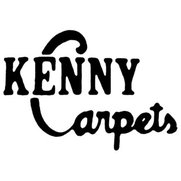 Kenny Carpets & Floors's photo