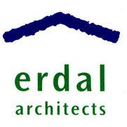 Foto von Erdal Architects