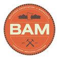 Foto de perfil de Builders Association of Minnesota