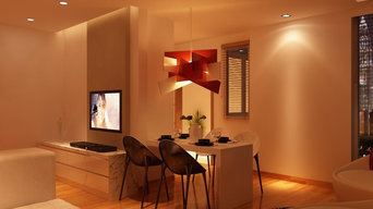 Best 15 Architects And Building Designers In Malaysia Houzz