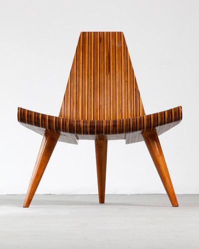 Modern U0027Viva O Brasilu0027 And The Nationu0027s Modernist Furniture