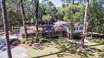 Home For Sale -  4216 SE 5th Street, Ocala, FL 34471
