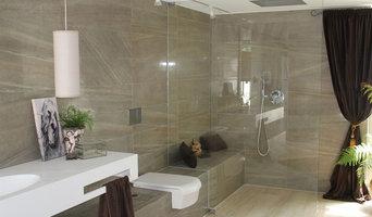 Badsanierung Braunschweig badsanierung braunschweig experten für badrenovierung badplanung