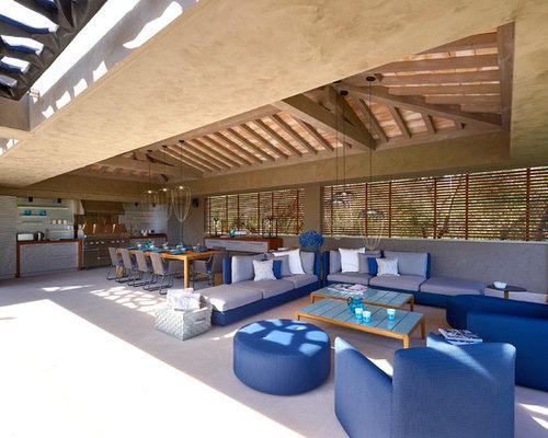 Residenza La Reserve - Prodotti