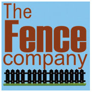 Foto de The Fence Company
