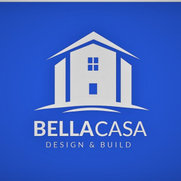 Bella Casa Design and Build's photo